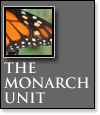 The Monarch Unit